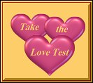 Take the Love Test