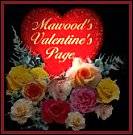 Mawood's Valentine's Page